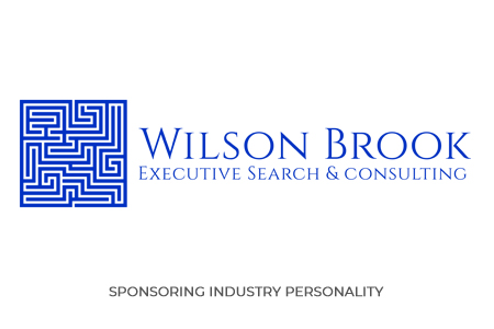 Wilson Brook Consulting